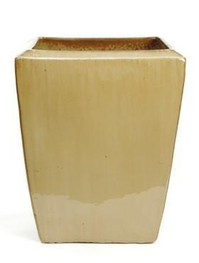 de-luxe-kubis-sand-19141