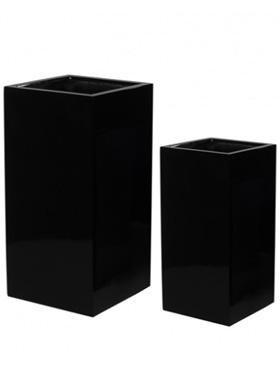 fiberstone-bouvy-glossy-black-30922