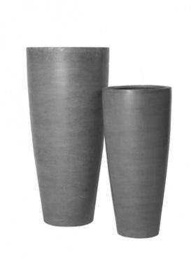 fiberstone-dax-30244