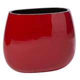 gallery-color-oval-big-red