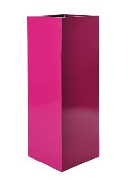 glossy-pink-yang-30383