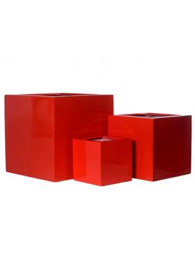 glossy-red-block-3st