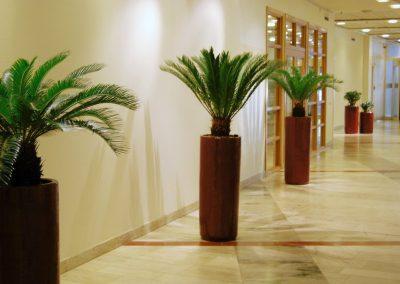 interiorbilder-2008-005-19199