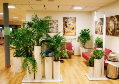 interiorbilder-2008-022-19200