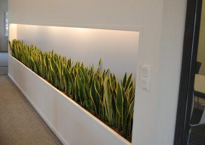 interiorbilder-2008-161-19212