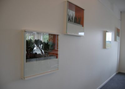 interiorbilder-2008-163-19213