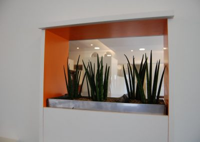 interiorbilder-2008-164-19214