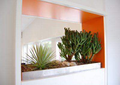 interiorbilder-2008-166-19217