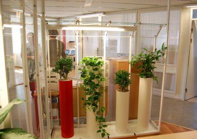 interiorbilder-ute-hos-kund-2008-012-19205