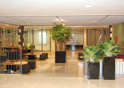 interiorbilder-ute-hos-kund-2008-022-19207