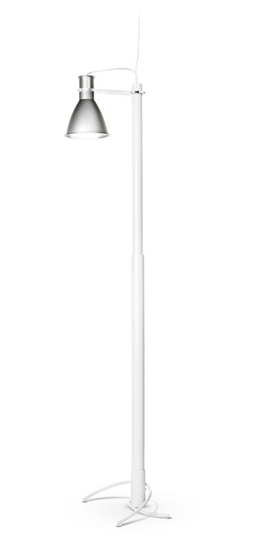 lampa-i-stall-plexi-19004