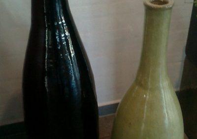 plata-bottle-28x100cm-x-28-x-80cm-19152