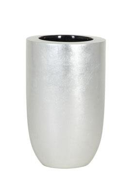 silverleaf-couple--20cm-h-32cm-19156