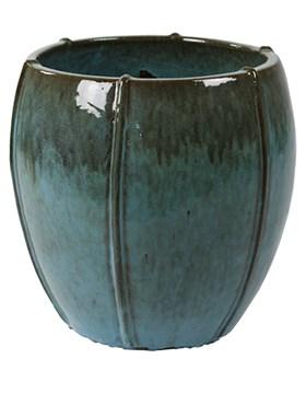 turquoise-55x55-cm