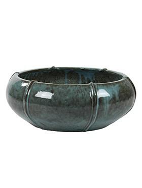 turquoise-76-h-29-cm(1)